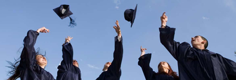 3_3_1_header_join_graduates_new.jpg